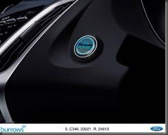 2013 ford kuga titanium (20)