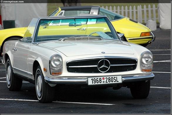 68-Mercedes_280SL_DV-08_SC_01