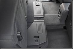 Ford Ranger Widltrack (12)