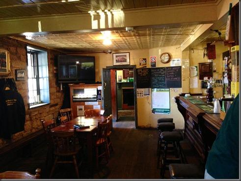 Settlers Inn Berrima (2)