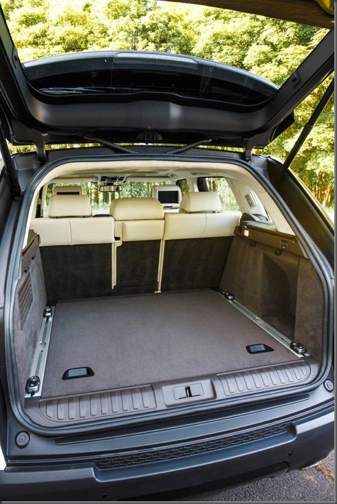 2014 Range Rover Sport (11)