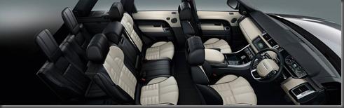 2014 Range Rover Sport (8)