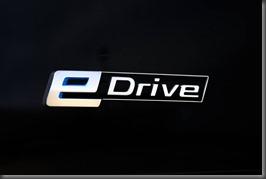 BMW i3 australia (1)