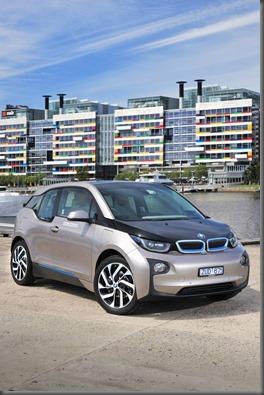 BMW i3 australia (2)