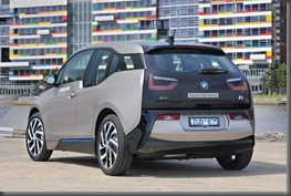 BMW i3 australia (3)