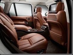 Long Wheelbase Range Rover enhances customer appeal (1)