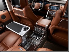 Long Wheelbase Range Rover enhances customer appeal (3)