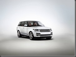 Long Wheelbase Range Rover enhances customer appeal (5)
