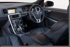 MY14 Volvo S60 R Design (6)