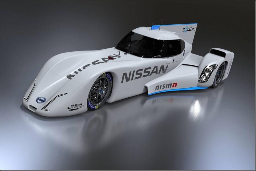Nissan ZEOD RC japan (1)