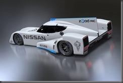 Nissan ZEOD RC japan (2)