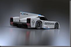 Nissan ZEOD RC japan (5)