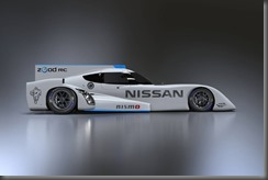 Nissan ZEOD RC japan (6)