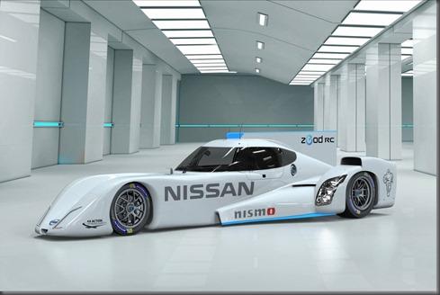 Nissan ZEOD RC japan (8)
