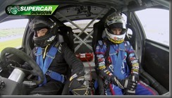 Pitstop Panic Proves Costly for V8 Rookies in 2013 Shannons Supercar Showdown (2)