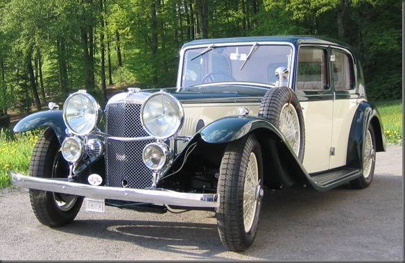 1933-Alvis-Speed-20-SB
