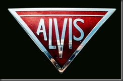 19_Alvis_logo