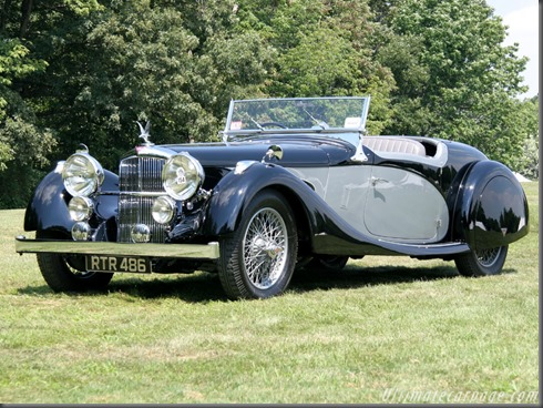 Alvis-Speed-25-Offord-Roadster_1