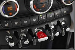 MINI Cooper and MINI Cooper S (6)