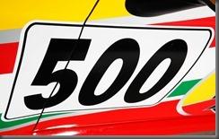 Abarth 695 Assetto Corse (5)