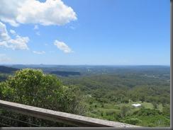 Monteville Queensland Sunshine Coast (4)