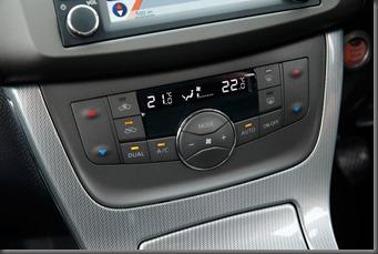 Nissan Pulsar Hatch SSS (8)