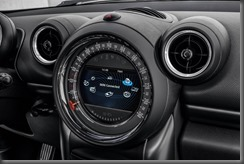 2014 MINI Countryman (3)