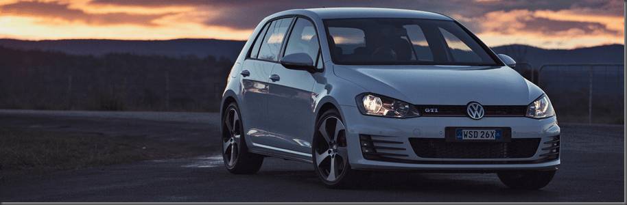 golf gti mk vii 2014 title hi res