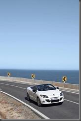 Renault Megane CC (1)
