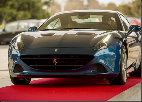 Ferrari California T Launch gaycarboys (1)