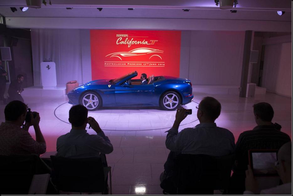 Ferrari California T Launch gaycarboys (4)