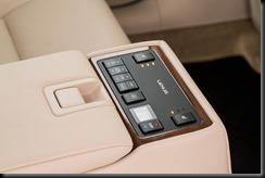2013 Lexus ES 300h Sports Luxury