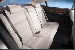2013 Lexus ES 300h gaycarboys (31)