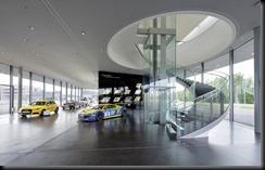 audi Motorsport Competence Centre gaycarboys (5)
