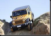 gaycarboys jeep wrangler rubicon X (4)