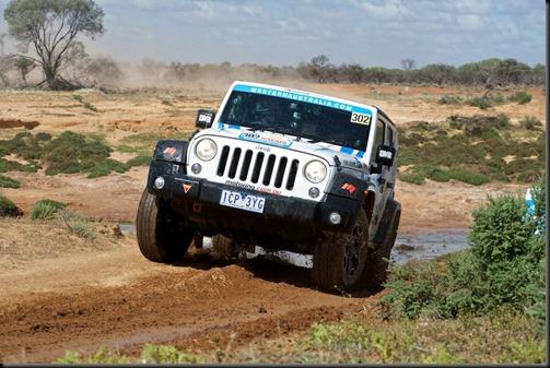 gaycarboys jeep wrangler rubicon X halfway (1)