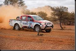 LEG 2 - Australasian Safari Rally gaycarboys  (4)