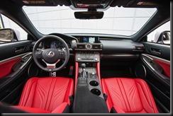 Lexus RCF gaycarboys (3)