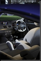 Mégane Hatch GT220  gaycarboys (2)