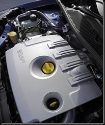 Mégane Hatch GT220 NEW gaycarboys (9)