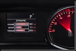 All-New Peugeot 308 GT gaycarboys (17)