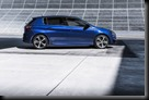 All-New Peugeot 308 GT gaycarboys (3)