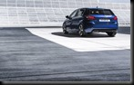 All-New Peugeot 308 GT gaycarboys (5)
