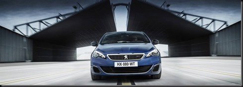 All-New Peugeot 308 GT gaycarboys (6)