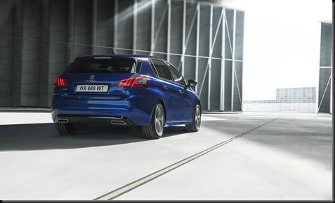 All-New Peugeot 308 GT gaycarboys (9)