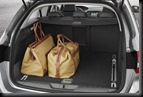 All-New Peugeot 308 Touring gaycarboys (1)