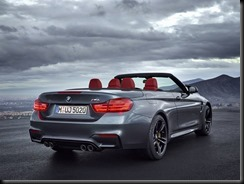 BMW M4 Convertible gaycarboys (1)