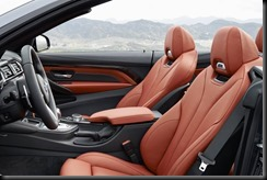 BMW M4 Convertible gaycarboys (3)