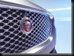 Jaguar XE sport - mid-sized premium sports sedan gaycarboys  (20)