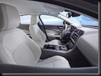 Jaguar XE sport - mid-sized premium sports sedan gaycarboys  (21)
